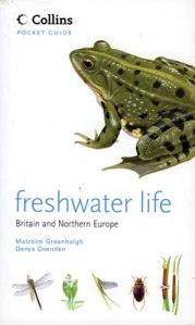 freshwater-life