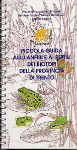 anfibi-e-rettili-biotopi.487