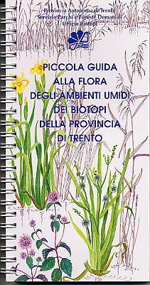 flora-nei-biotopi.485