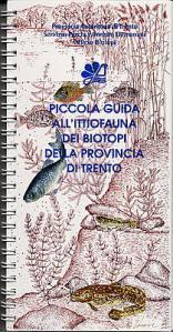 ittiofauna-nei-biotopi-del-trentino.486