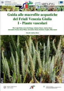 Guida alle macrofite acquatiche del Friuli